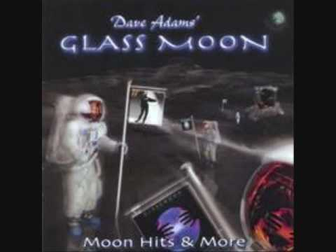 Glass Moon Killer At 25
