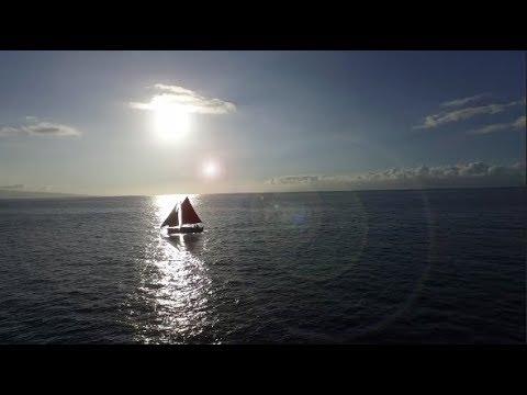 International Maritime Film Festival 2017