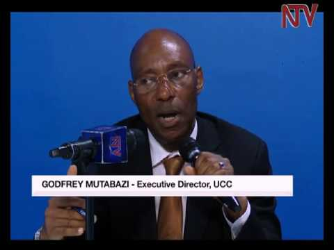 UCC to spread digital signal to rest of Uganda over next few months