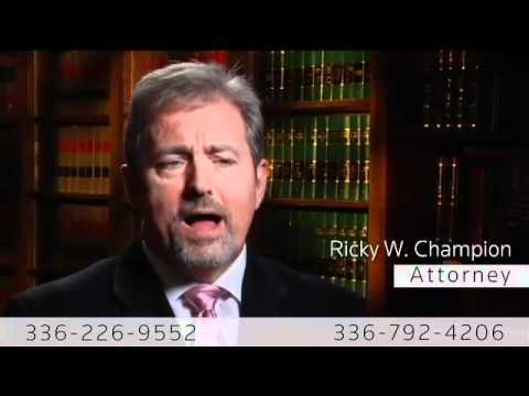 Graham Criminal Law Attorneys Alamance County DWI Defense Lawyers North Carolina