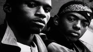 Mobb Deep  - Throw Your Hands In The Air (Prod. By Kanye West)