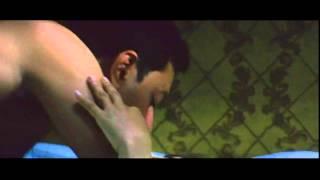 Repeat youtube video Manisha koirala / Rajat kapoor extended sex scene HD