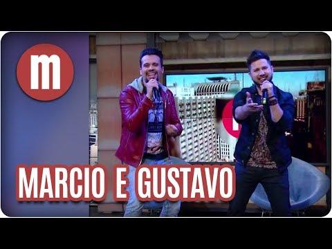 Musical: Marcio e Gustavo - Mulheres (22/08/17)