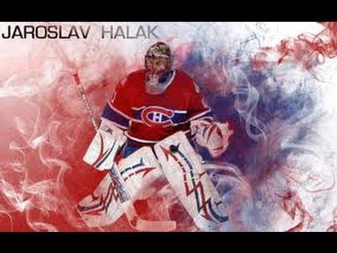 Jaroslav Halak