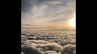 3 метра над уровнем неба