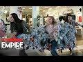 A Bad Moms Christmas Trailer 2 - فيديو دعائي مترجم بالعربية