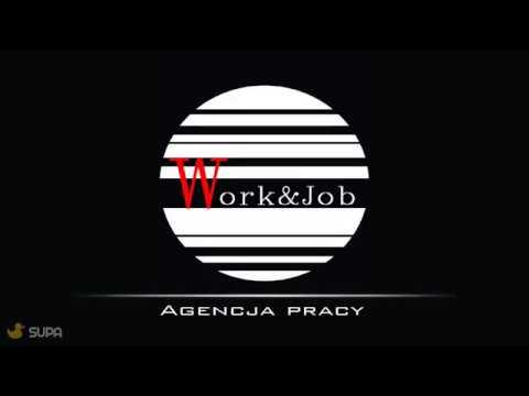 Работа в Новосибирске -