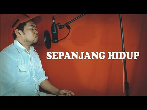 Sepanjang Hidup - For The Rest Of My Life (Cover) TAFAKUR Group