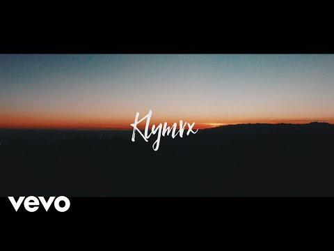 KLYMVX - After Midnight Remixes EP (Teaser) ft. Emily Zeck