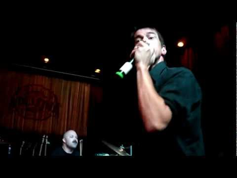 Live! Taproot- Smile