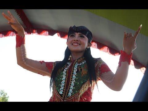 Jathil Cantik Urul Aka Aya Chikamatzhu Reog Ponorogo Live Ngraket Balong