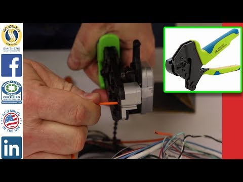 How to Repair Fiber Optic Cable