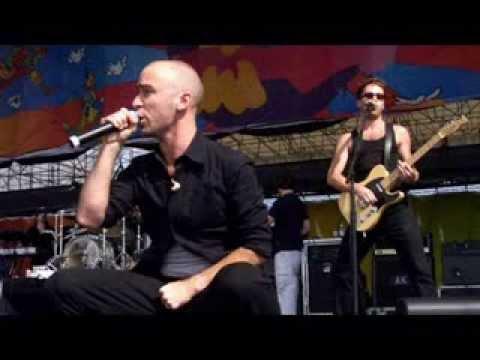 LIVE: RATTLESNAKE (with lyrics)