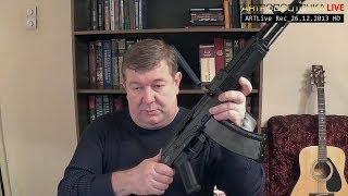видео Официальный и неофициальный iPhone в Украине: в чем разница?