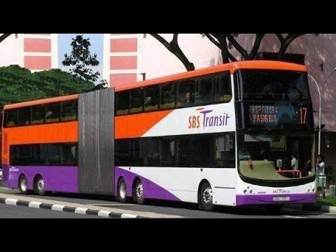 Åre Buss