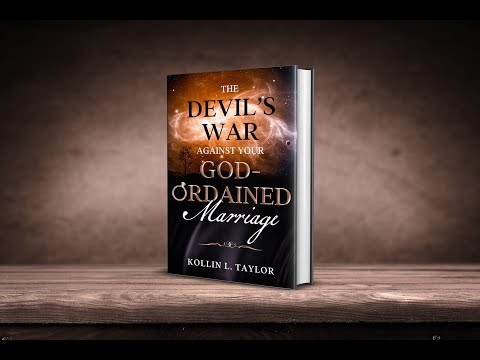 Spiritual Warfare Prayers: Restoration of Relationship (Marriage) from YouTube · Duration:  2 hours 8 minutes 20 seconds