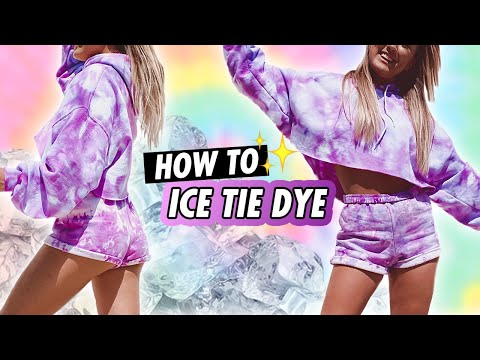 The Best Way to Use Sugar Wax: Brazilian Wax from YouTube · Duration:  3 minutes 32 seconds