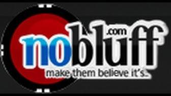 Gambling Casino Online Bonus