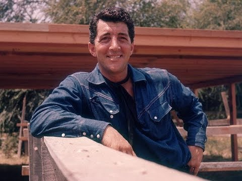 Dean Martin's 'Baby, It's Cold Outside' Hits Top 10 on Digital Sales Chart for First Time Mp3