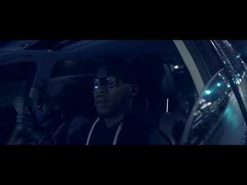 Outta Line - Boomin Duggy (Official Video)