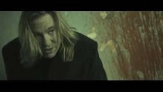 Мистер Никто / The Traveler (2010) Трейлер