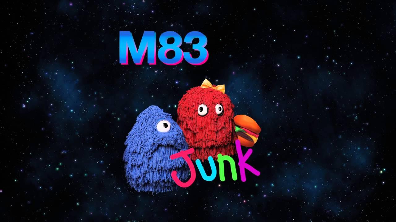 m83-laser-gun-feat-mai-lan-audio-m83