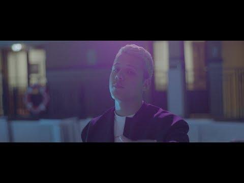PLK - Pas Ce Soir ft. Krisy [Clip Officiel]