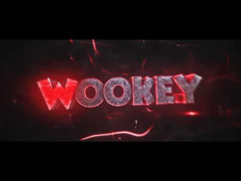 Wookey - by LuHo