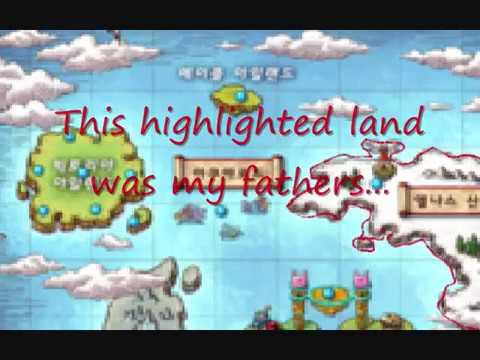 Kaichou wa Maid-Sama!: Classic [AMV] from YouTube · Duration:  2 minutes 55 seconds