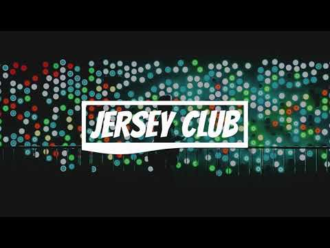 Davido - Fall 'Jersey Club Remix' Prod By @Thirstpro