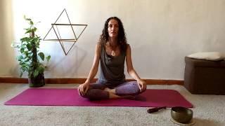 Promo Los 7 pasos para integrar la Geometría sagrada en tu vida