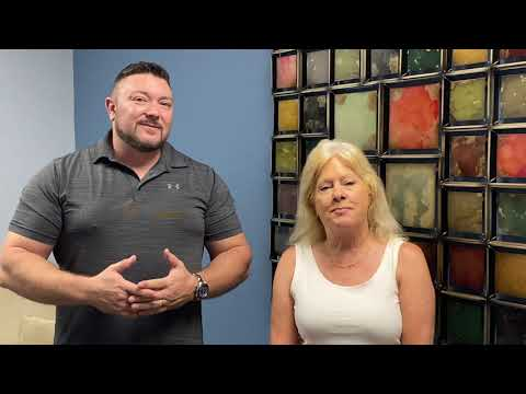 Myrtle Beach Home Buyers Review - Evely Schoepf