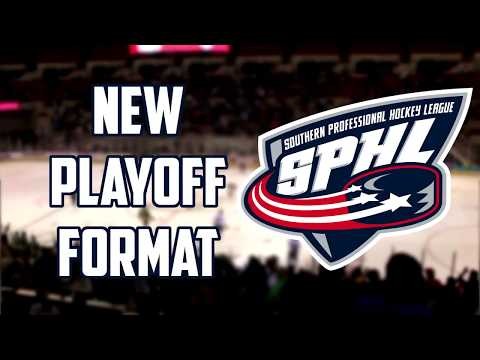 the-genius-of-the-sphl-playoff-format