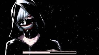 Repeat youtube video HD   Nightcore - I Don´t Fucking Care