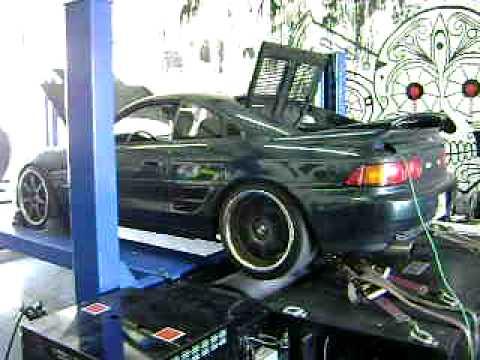 Install Oil Pump Mounting Bolt besides La Historia Del Toyota Corolla El Coche Mas Vendido Del Mu additionally 391397893994 also Index in addition 271929273492. on 1991 toyota mr2
