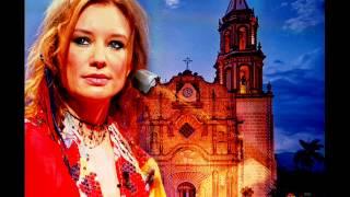 Tori Amos - Past The Mission (HQ audio)