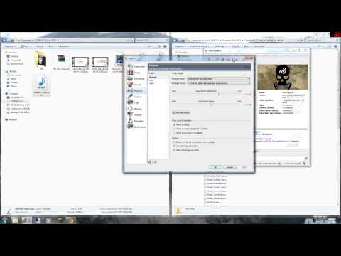 Radio FX and Mic Clicks for TS3 - PC Gaming - AhoyWorld