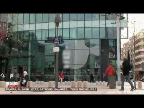 Pôle emploi - [Vidéo métiers] Nadine, coiffeuse à domicile.de YouTube · Durée:  2 minutes 28 secondes