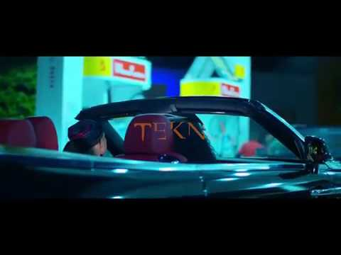 MUSIC: TEKNO - ONLY ONE (OFFICIAL VIDEO)