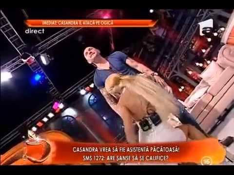 Best sexy Dance J Balvin Tranquila