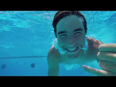 Evolve TV Ep. 89 - Dive Around!