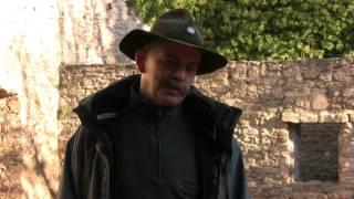 Jędrek o średniowieczu - Odc. 6 - Tortury, choroby i zabobony