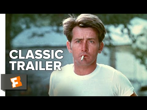 Badlands (1973) Trailer #1   Movieclips Classic Trailers