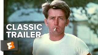 badlands-1973-trailer-1-movieclips-classic-trailers