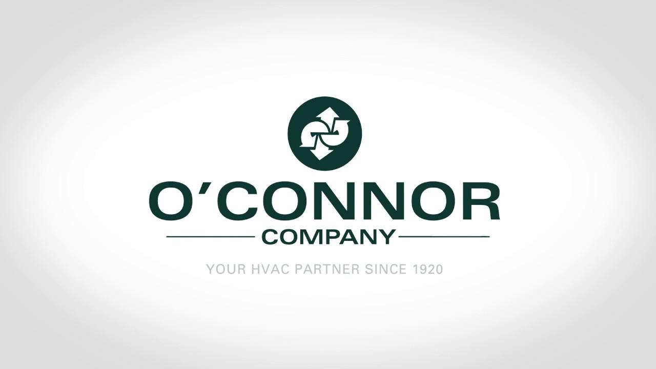 O'Connor Company