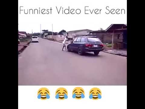 Most Humorous Video Ever 😂😂😂 || Humorous TV