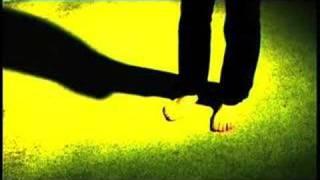 5 min Experimental Short Films - 6 Doors thumbnail
