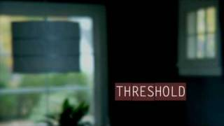 Threshold Trailer