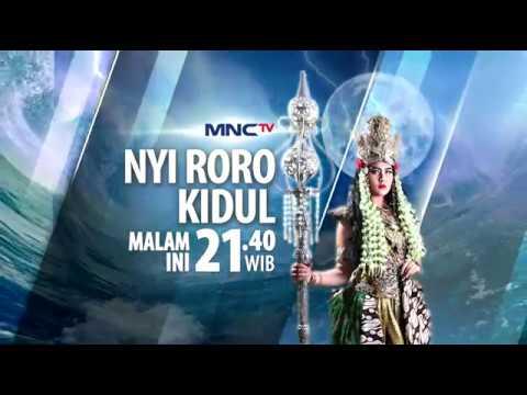 Nyi Roro Kidul Episode 19 Maret 2019