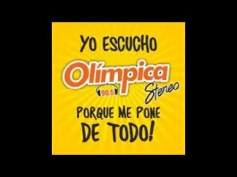 Radio Uno - Caliche El Culebrero - ¡Cogió al marido con las manos en la masa y con la misma prima!! from YouTube · Duration:  14 minutes 23 seconds